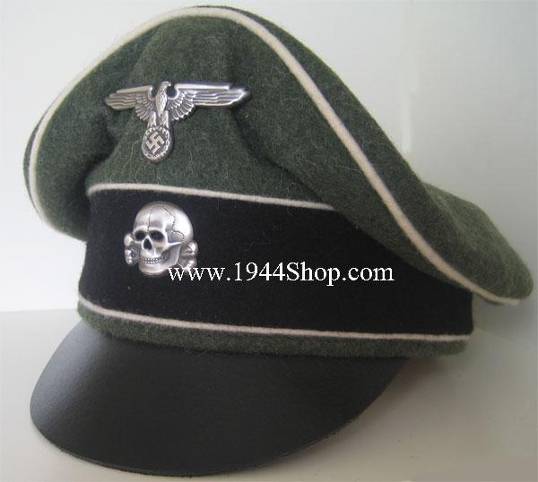 Visor Caps 30 Styles