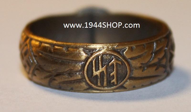 German Wedding Ring Makers