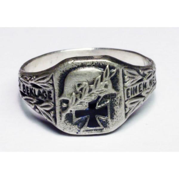 Ring Translate Spanish